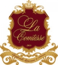 "Графство красоты и стиля ""La Comtesse"""