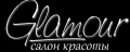 Салон-парикмахерская Гламур