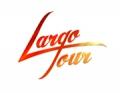 Ларго Тур