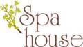 Банно-оздоровительный комплекс SPA-House