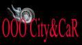 ООО City&Car