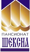"""ООО """"Пансионат """"Шексна"""""""