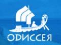 Санаторий «Одиссея»