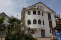 Частная гостиница в Сочи