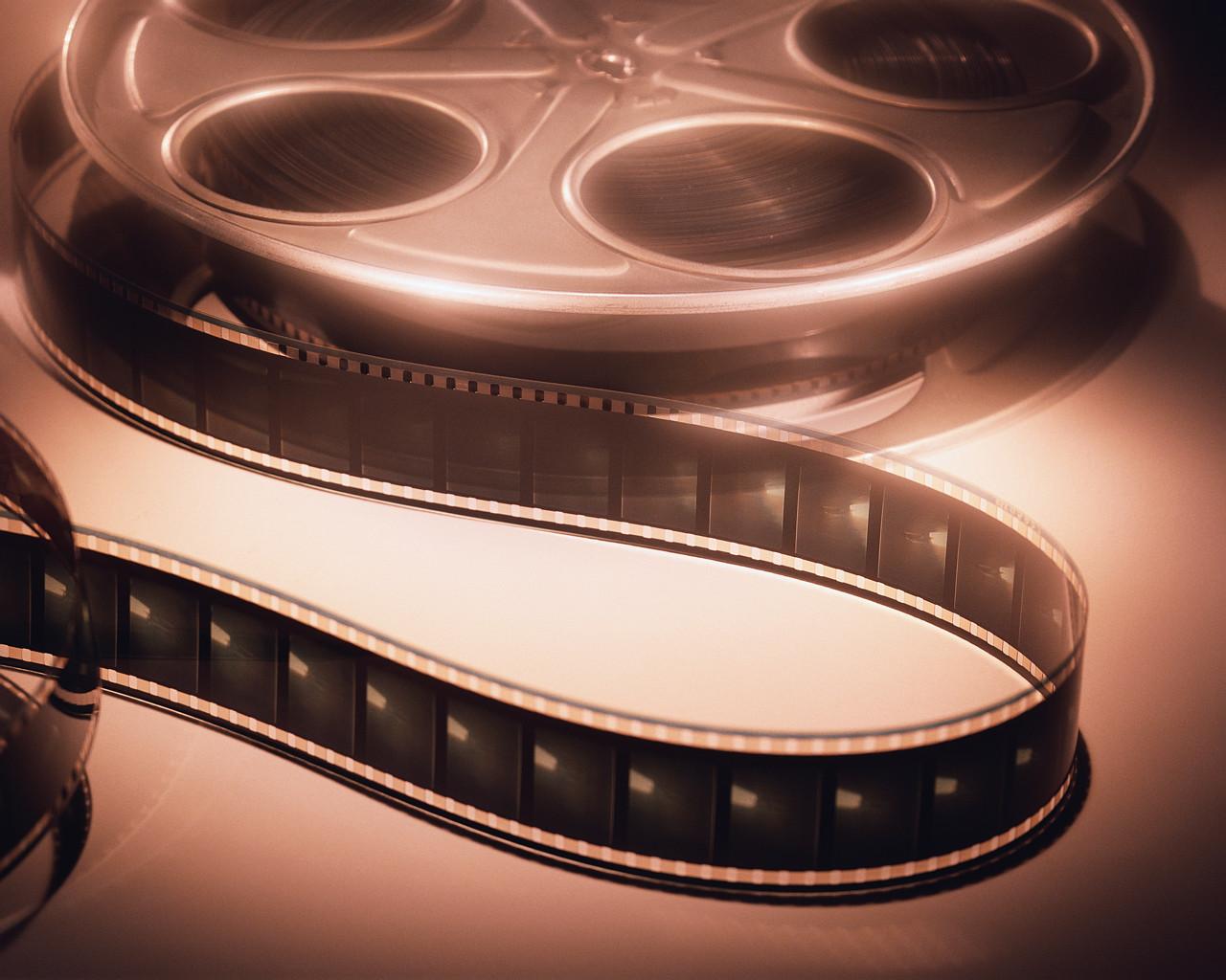 Кино и Сочи